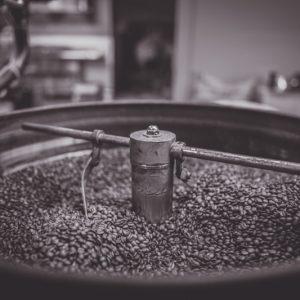Coffees Which Are Fair Trade Organic